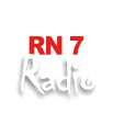 RN7 Radio